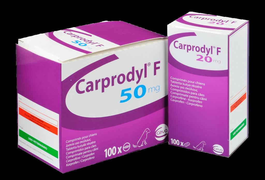 Carprodyl-F-20-50-csopkép tiny