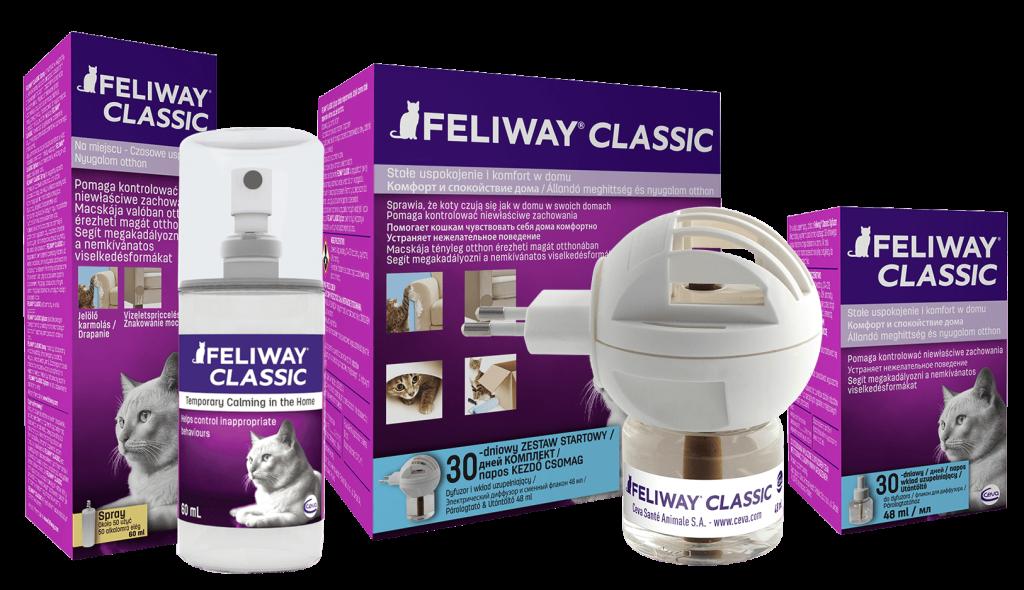 Feliway-Classic-Product-Group_HU_tiny