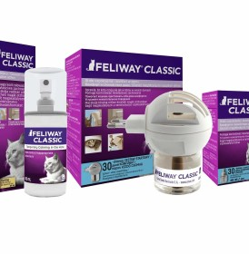 Feliway-Classic-Product-Group_HU_tiny