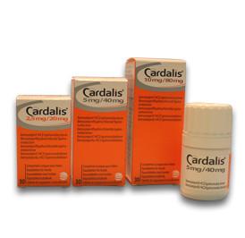 cardalis_280x266