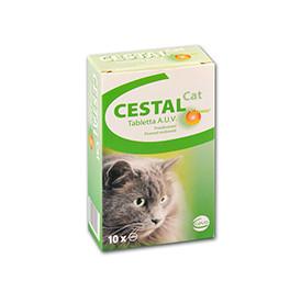 cestal_cat_280x266