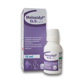 meloxidyl_cat_280x266