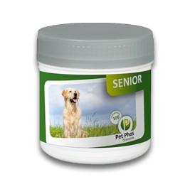 petphos_senior_dog_280x266