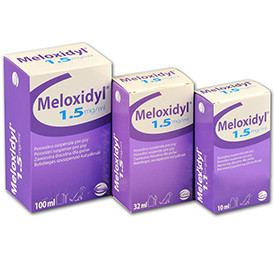 meloxidyl_dog_280x266
