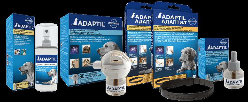 Adaptil-termékcsalád-HU_tiny