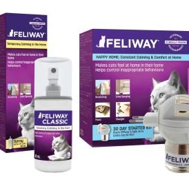 Feliway_Group_Packshot