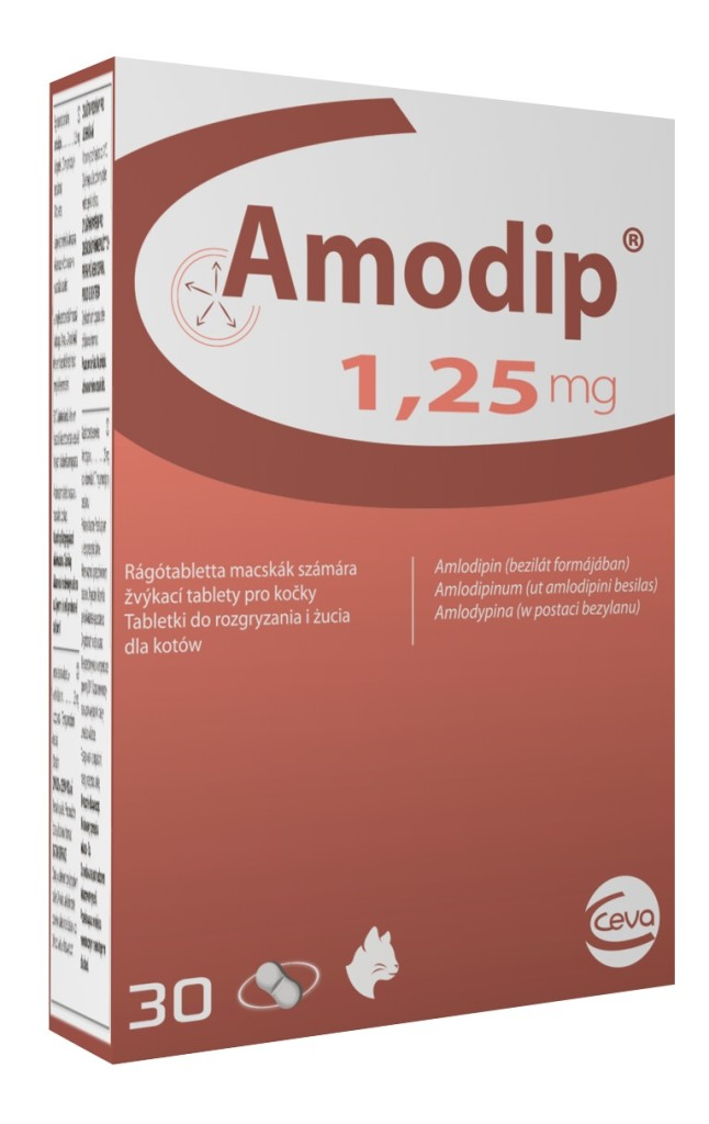 Amodip_1-25mg_30db