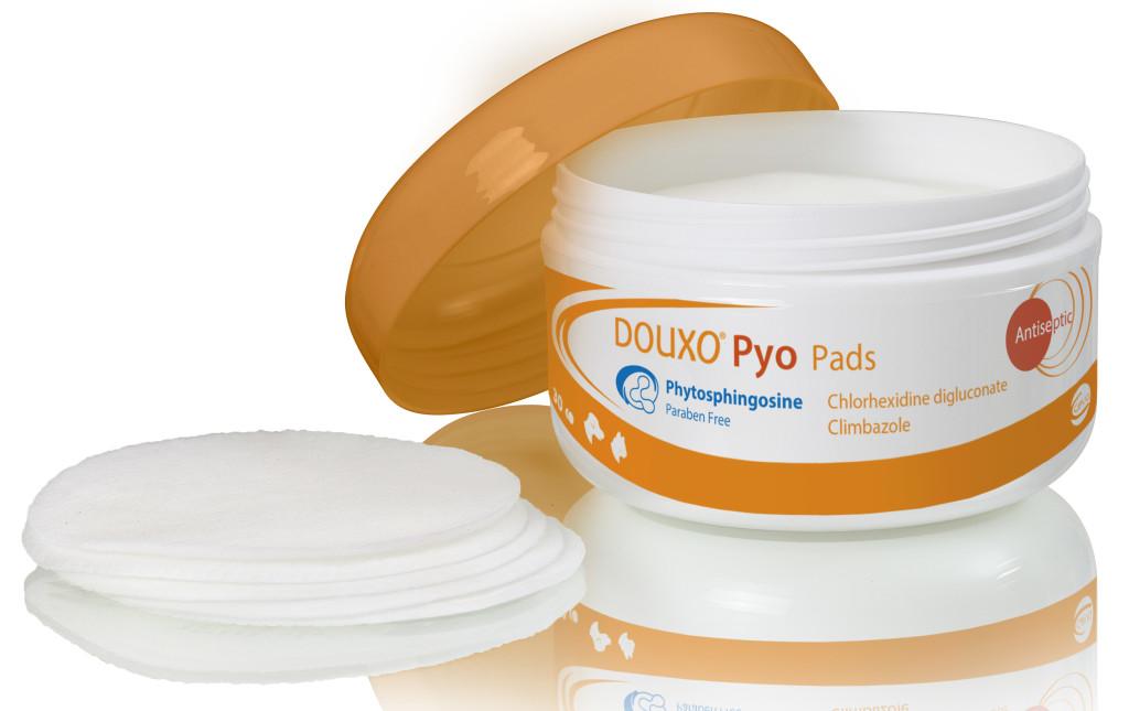 Ceva-Douxo Pyo-Pads-ouvert-UK