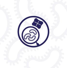 antibiotikum_logo_enkedvencem_v2