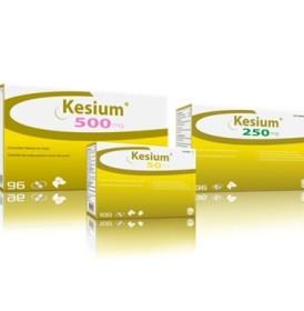 Kesium csop kepv2