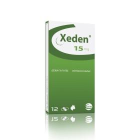 Xeden 15mg-GR