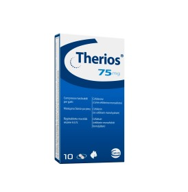 Therios 75mg