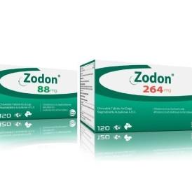 Zodon2