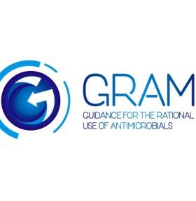 Gram logo2