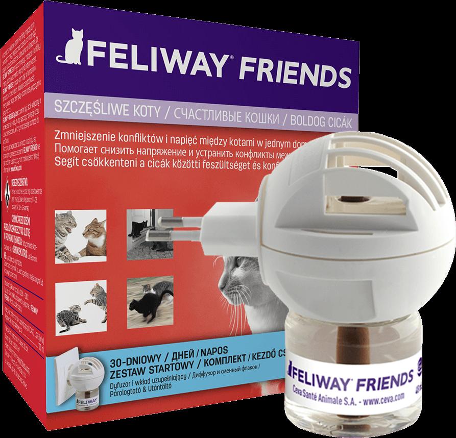 FELIWAY-Friends-Párologtató-és-Utántöltő_tiny