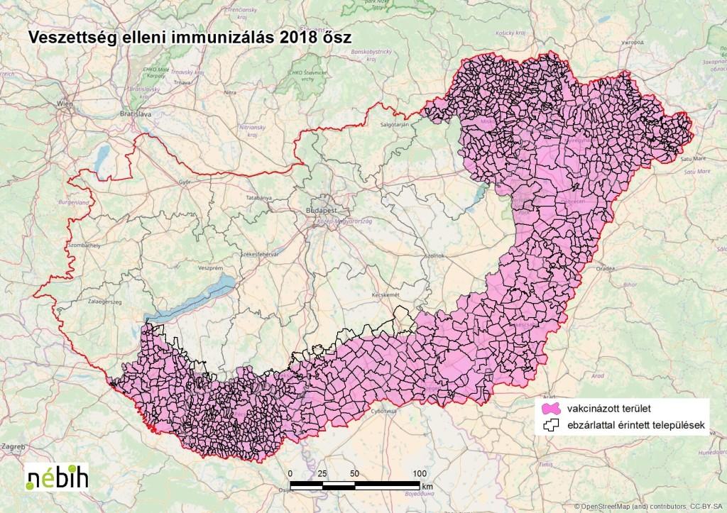 20180923_enkedvencem_kutya_róka_vakcina_cikk1_tiny