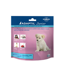 Adaptil-junior-collar-face-UK